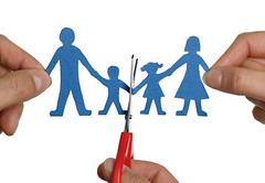 Child Maintenance (singaporedivorcehelp) Tags: family divorce child offspring separation symbol hand paperchain father mother cutting cut scissors paper community people silhouette women man littlegirl littleboy son daughter groupofpeople unity holding concepts couple parents twoparents togetherness ideas dividing conflict relationshipdifficulties problems isolated married isolatedonwhite whitebackground frustration breakdown colour photography horizontal maintenance