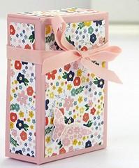 Hp qu siu xinh cho bn gi kho tay (P1) (nhungcandy96) Tags: lm qu handmade gift