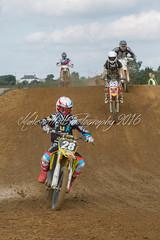Vectis MotoX-9522.jpg (Malc Attrill) Tags: malcattrill scrambling isleofwight motocross trials motox dirt outdoor jumps bikes september vectis
