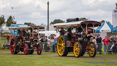 IMGL5419_Lincolnshire Steam & Vintage Rally 2016 (GRAHAM CHRIMES) Tags: lincolnshiresteamvintagerally2016 lincolnshiresteamrally2016 lincolnshiresteam lincolnshiresteamrally lincolnrally lincolnshire lincoln steam steamrally steamfair showground steamengine show steamenginerally traction transport tractionengine tractionenginerally heritage historic photography photos preservation photo vintage vehicle vehicles vintagevehiclerally vintageshow classic wwwheritagephotoscouk lincolnsteam lincolnsteamrally arena mainarena mainring parade burrell showmans tractor yorkshireman 3313 1911 ah6813
