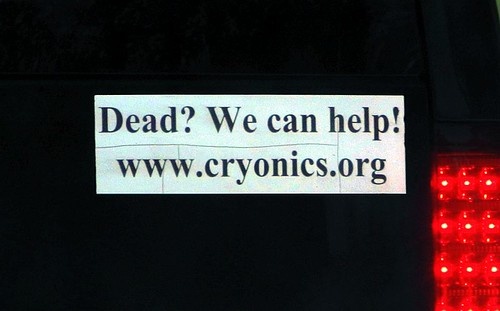 We can help