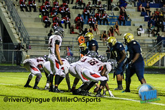 TPvsSHS-91 (YWH NETWORK) Tags: my9oh4com ywhnetwork ywhcom youthfootball florida football sandalwood terryparker ywhteamnosleep