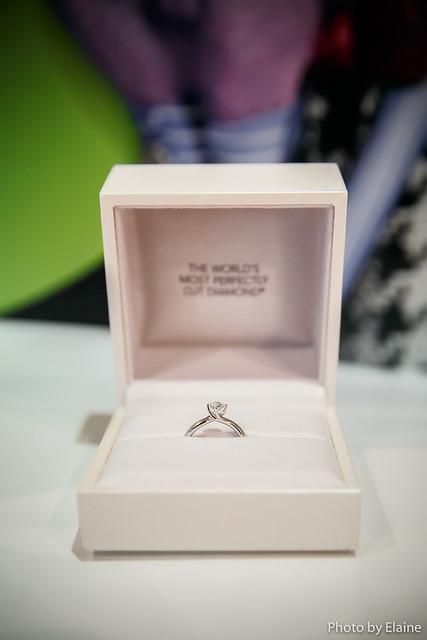 propose20150822