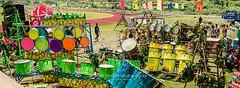 _AEX7662-Edit (Arno Enzerink) Tags: festival lanzones