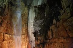 Grotte di Stiffe_34