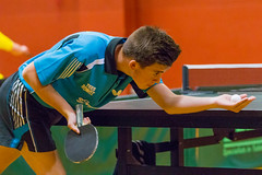 IMG_1381 (Chris Rayner Table Tennis Photography) Tags: ormesby table tennis club british league 2016 ping pong action sports chris rayner photography halton britishleague ormesbyttc