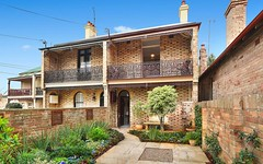 33 Whaling Road, North Sydney NSW