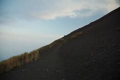 DSC_8313 (pmbguru) Tags: stromboli volcan volcano ruption lave lava sicile