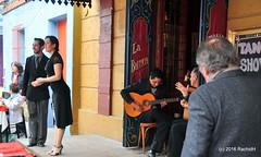 DSC_0602 (rachidH) Tags: scenes scapes cities capitals neighborhoods barrio laboca buenosaires argentina rachidh tango dance dancing argentinetango