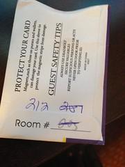 Best Western Blues Traveler Inn, Indianola MS (nightmare stay!) (Deep Fried Kudzu) Tags: best western hotel motel blues traveler inn indianola mississippi nightmare terrible