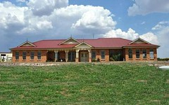 52 Marion Close, Bathurst NSW