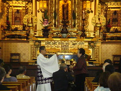 "Bishop Matsumoto investiture • <a style=""font-size:0.8em;"" href=""http://www.flickr.com/photos/145209964@N06/29693240952/"" target=""_blank"">View on Flickr</a>"