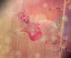 Sun Spin (chrisrallier) Tags: blonde body ballet avatar avie acid avatartruthhairhawksblacklacecollabor88posesfashionpinkfuelacidslinkbannedpigtailspigtailsfurcoatfurcoatnekovulpinevampirecodchampionsdeathphotographyblog appliers championsofdeath cod champions christine clan christinerallier cyber death district dream doll expirement ears eyebrows fashion fox foxes fuel future foxavie fresh hair hybrid spliced thespliced romp birdy