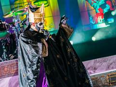Ghost-131.jpg (douglasfrench66) Tags: satanic ghost evil lucifer sweden doom ohio livemusic papa satan devil dark show concert popestar cleveland metal
