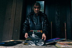 Old records for sale (Master Iksi) Tags: records gramophonerecords street streetphotography streetart beograd belgrade canon 700d srbija serbia ngc