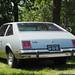 1978 Oldsmobile Cutlass Saloon