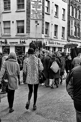 Brick Lane-1 (Faren Matern) Tags: london canonef50mm114 canon5dmarkii silverefexpro2