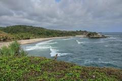 Pantai Klayar | Pacitan