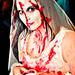 Soire¦üe_Halloween_ADCN_byStephan_CRAIG_-43