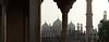 (яızωαи) Tags: pakistan panorama beauty architecture artwork arch glory patterns muslim details main radiance entrance mosque dome richness elevation luxury dazzle lahore masjid greatness brilliance islamic majesty splendour elegance badshahimasjid transcendence spectacle distinction grandeur gorgeousness مسجد mughal opulence pageantry nobility gloriousness éclat resplendence stateliness لاہور sumptuousness impressiveness poshness thebadshahimosque splendidness imposingness widescape luxuriousness lavishness transcendencyinformalsplendiferousness ritziness بادشاہی