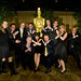 2012 Academy Nicholl Fellowships in Screenwriting