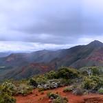 New Caledonia (South) Terrain (Press L) thumbnail