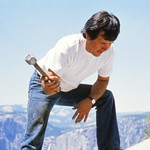 1983-JULY-Yosemite2-Fuji-RD100_A_0032 thumbnail