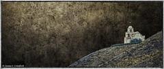 "Chapel Hill Pano (James A. Crawford - ♪♫♪""Crawf""♪♫♪) Tags: california wallpaper sky usa color art texture photoshop canon landscape eos ngc creative chapel calif textures cal pro canoneos unforgettable chapelhill sanluisobispo digitalphotography edges obispo sanluisobispocounty blueribbonwinner creativephotography justimagine cs5 colorefexpro niksoftware creativedigitalphotography viveza theunforgettablepictures creativepostprocessing gününeniyisithebestofday viveza2 extraordinarilyimpressive imageborders"