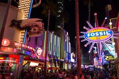 Night in Universal CityWalk Hollywood (tom@f) Tags: california usa night la losangeles universalcity hollywood universal universalstudios citywalk universalcitywalk universalcitywalkhollywood sonydscrx100