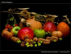 557_MCC_0244_bis_frutta_di_stagione (Vater_fotografo) Tags: nikon palermo frutta sicilia ciambra nikonclubit salvatoreciambra clubitnikon vaterfotografo
