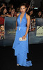 Toni Trucks at the premiere of 'The Twilight Saga: Breaking Dawn - Part 2' at Nokia Theatre L.A. Live. Los Angeles, California
