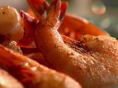 Crustaceos (Moises Shemaria) Tags: méxico casino kosher casinos hermanos capuano veneto operadora pgr huixquilucan clausurado crustaceos permiso moisesshemaria