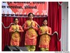 Happy Diwali 2012 - Kathak (Raman_Rambo) Tags: road india happy dance celebration celebrations ganesh program diwali cultural mandir ganapati shubh 2012 deepavali marathi mudra kathak lavani phadke ganeshmandir dombivli maharashatra happydiwali lavni maharastrian kalaniketan lejhim phadkeroad dombivlikar shreemudrakalaneeketan kalaneeketan