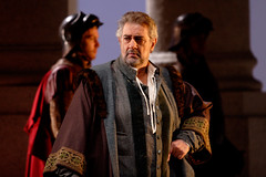 Opera Essentials: Operalia at the Royal Opera House