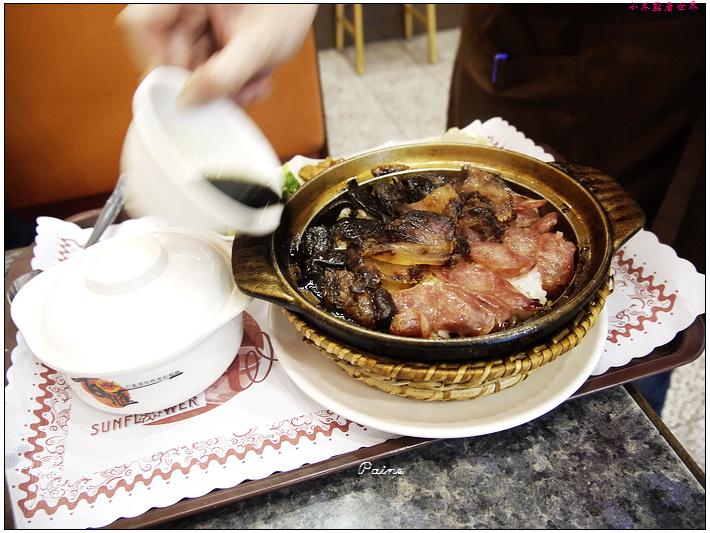 桃園HK百匯茶餐廳 (8).JPG
