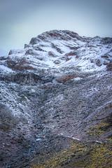 El sarcófago (anwarvazquez) Tags: naturaleza paisaje julio veracruz puebla caminata hdr rocas 2012 5x picodeorizaba reservanatural orografia montaã±a canonrebelt2i alberguepiedragrande citlaltã©petl elsarcã³fago