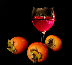 In Vino Veritas.......EXPLORE. (Colliefan) Tags
