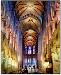 Inside Notre Dame (scrapping61) Tags: paris france church feast cathedral notredame legacy sincity 2012 tistheseason swp vividimagination forgottentreasures artdigital musicphoto sotn scrapping61 sharingart maxfudge awardtree covertpainters daarklands trolledproud trollieexcellence sincityexcellence artnetcontemporary exoticimage vividnation digitalartscene admintalk bestofshinig