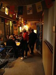 Festival en Jeux 2012 - 06 (Isabelle + Stphane Gallay) Tags: belgium belgique games gaming convention jeux louvainlaneuve