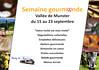"Semaine Gourmande Vallée de Munster • <a style=""font-size:0.8em;"" href=""http://www.flickr.com/photos/30248136@N08/8199618224/"" target=""_blank"">View on Flickr</a>"