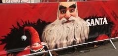 Santa (Abi Skipp) Tags: beard elf sants riseoftheguardians
