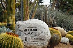 Desert Gardens (photoSleek) Tags: california los san angeles library sony huntington pasadena tamron marino a35 1750mm