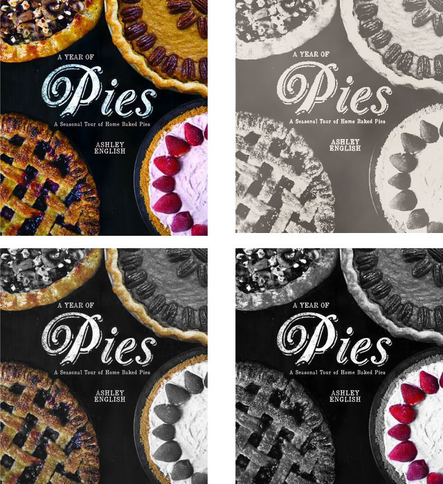 A-Year-of-Pies-5