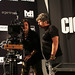 Digital Cinematography & On Set Devices WS