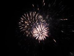 Fireworks (Stono) Tags: suffolk fireworks guyfawkes ipswich 2012 november5th christchurchpark