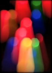 52 Weeks...Week 47 Primary (elliemae224) Tags: christmas blue red green colors yellow canon lights smear primary 2012 week47 522012 52weeksthe2012edition weekofnovember18