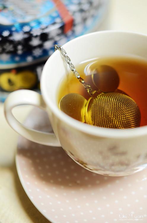 BASILUR錫蘭紅茶13.jpg