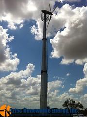 IMG_3153 (Weknow Technologies Inc - Wind & Solar) Tags: windturbine windturbines windturbinegenerator verticalwindturbine windturbineblade verticalaxiswindturbine windturbinepower smallwindturbine homewindturbine residentialwindturbine windturbinemodel smallwindturbinetaxcredit solarwindturbine windturbinecost windturbinekw aztecrenewableenergy weknowtechnologiesinc