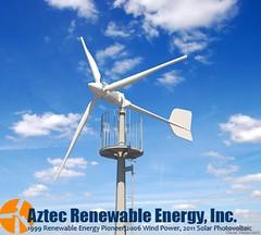IMG_2906 (Weknow Technologies Inc - Wind & Solar) Tags: windturbine windturbines windturbinegenerator verticalwindturbine windturbineblade verticalaxiswindturbine windturbinepower smallwindturbine homewindturbine residentialwindturbine windturbinemodel smallwindturbinetaxcredit solarwindturbine windturbinecost windturbinekw aztecrenewableenergy weknowtechnologiesinc