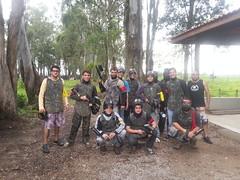 20121124_163135_turma_Juliano